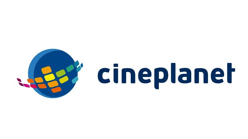 Infografía Cineplanet