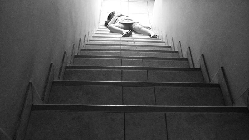 Taller de Fotografía I: Elda Delgado