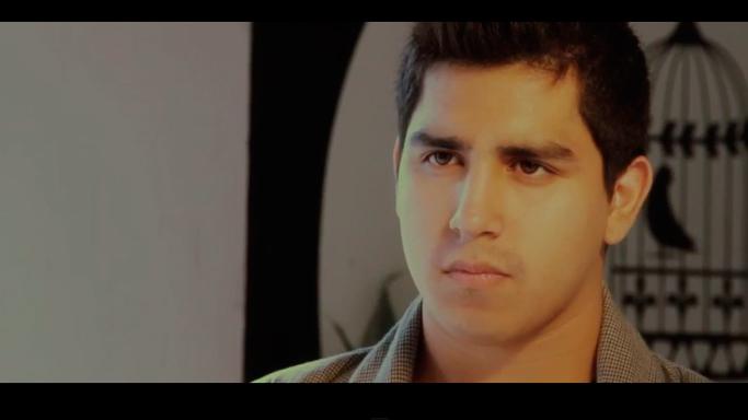 Vídeo clip: Mal de amores
