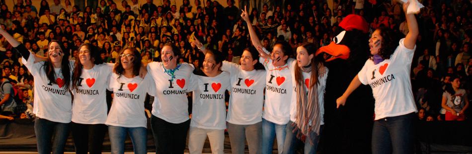 banner_central_yo_amo_comunica_pucp