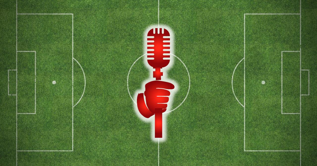 El Periodismo Deportivo: Una tendencia novedosa