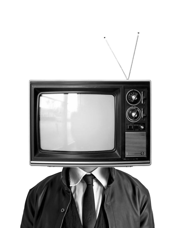 ¿Entretenimiento televisivo?: La 'caja boba' y su virus basura