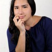 Anthoane Marcela López Fernández
