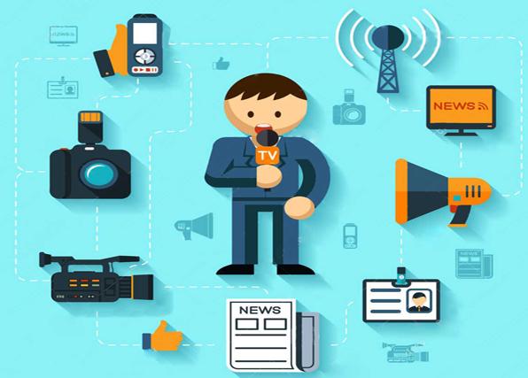 Una eterna dicotomía: Periodismo objetivo o subjetivo