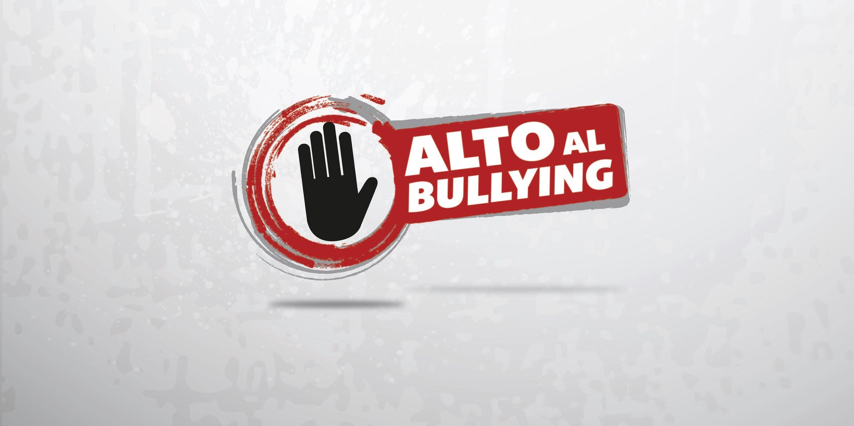 Periodismo comprometido en la lucha contra el bullying