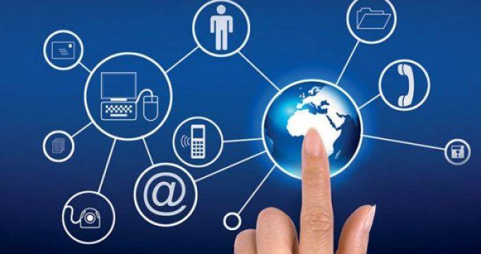 Las TIC como herramientas de desarrollo social