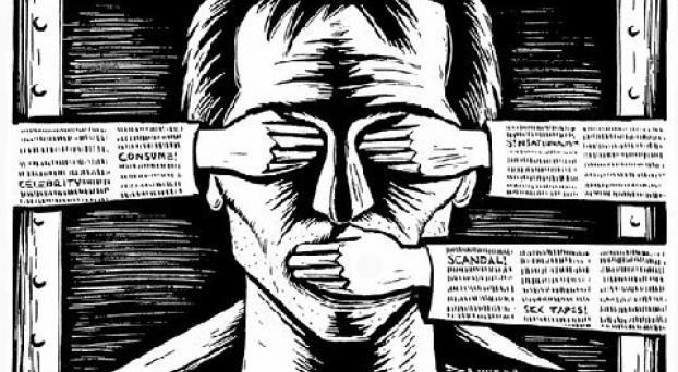 Cuando el periodismo desinforma