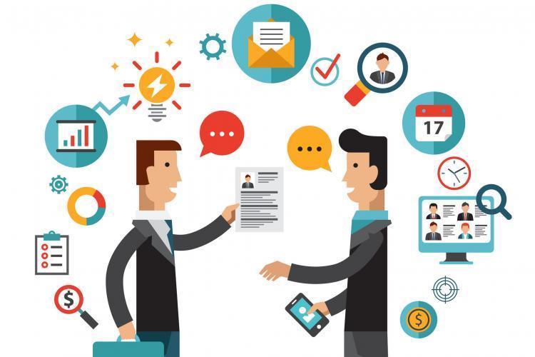 Marketing relacional y gestión de valor del cliente