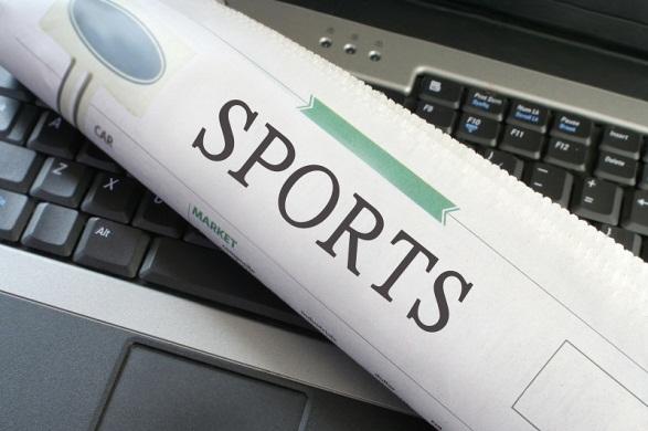 Una mirada al periodismo deportivo