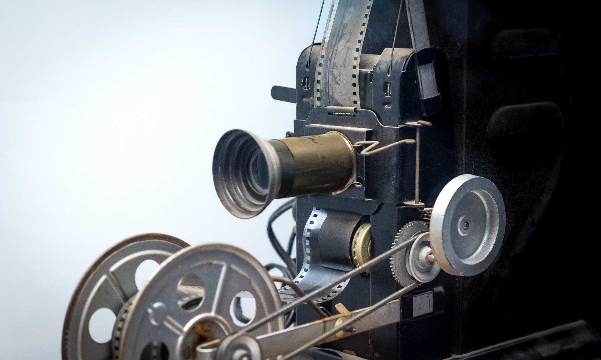 ¿El Cine Surcoreano la más alta competencia de Hollywood?