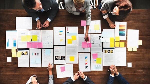 La importancia de la comunicación en la gestión pública