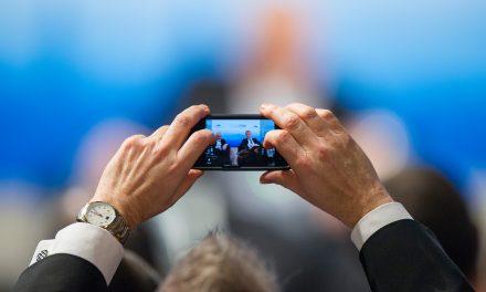 Mitos y verdades del periodismo móvil