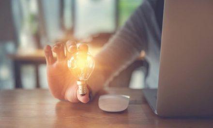 Premisas para el emprendimiento digital