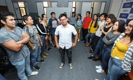 Los talleres como estrategia para reforzar las habilidades comunicativas