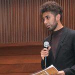 Estudiante CCOM será conferencista en evento sobre innovación y creatividad