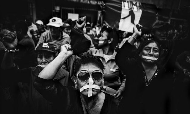 UPAO convoca al 16° Concurso Nacional de Fotografía Documental
