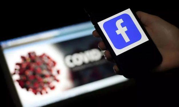 El periodismo digital en tiempos de pandemIA