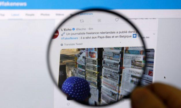 Fact-checking: Combatiendo la desinformación