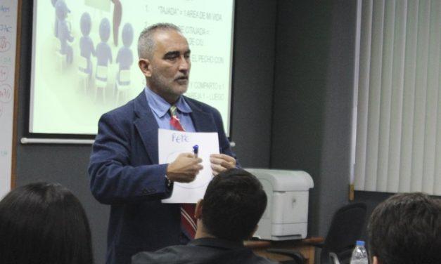 Seguimiento al Egresado CCOM organiza evento sobre innovación y emprendimientos