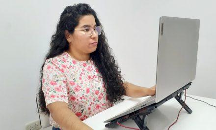 """""""Los docentes de UPAO nos alistan para la vida profesional"""""""