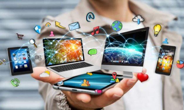 Estudiantes CCOM presentarán propuestas de emprendimientos en Ingenia